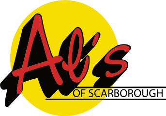 Al's of Scarborough